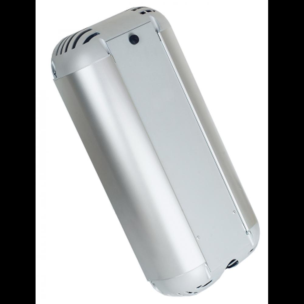 Уличный светодиодный светильник ДКУ 07-130-50-Д120