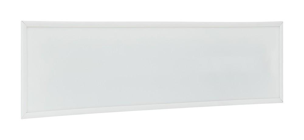 Светодиодный светильник LedNik серия Nekkar Lite 3X Опал 4000К/600 IP65