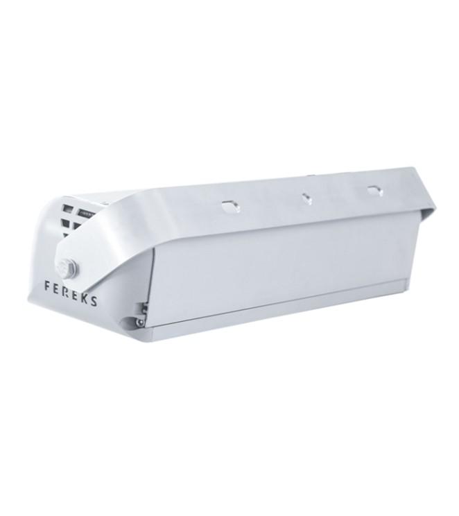 Светодиодный светильник FBL 07-35-50-Ш