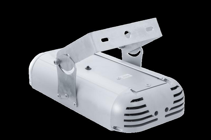 Светодиодный светильник ДПП 07-156-50-ххх