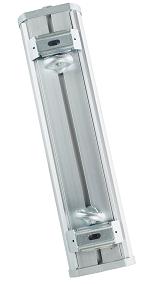 Светодиодный светильник ДСО 05-12-50-Д