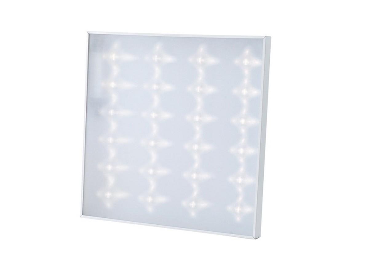 Офисный светодиодный светильник ССВ-23/2400/А40